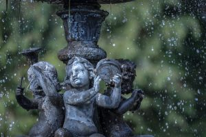 fountain-675488_1280